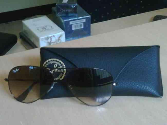 gafas ray ban de venta en guayaquil