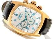 reloj invicta men's 12642 lupah y 4 pulseras