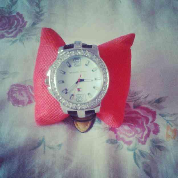 reloj tommy hilfger original