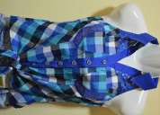 Blusa en varios colores $18