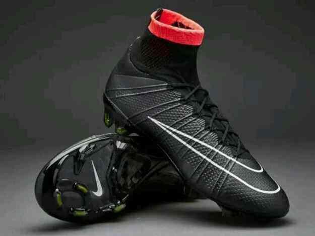 Zapatos Nike Guayaquil
