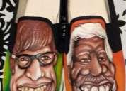 Zapatos personalizados en venta