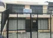 Arriendo oficina sector antiguo aeropuerto calle iturralde oe351 y av. la prensa