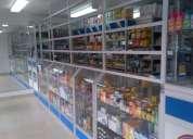farmacia sector la mariscal