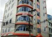 Edificio plaza mulaute