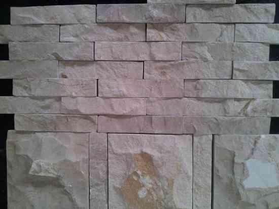 Fotos de remato espacato decoraciones en piedra de enchape for Decoracion en piedra para exteriores