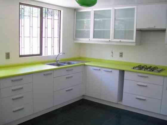 Anaqueles de cocina baratos en guayaquil guayaquil doplim 421216 - Frentes de cocina baratos ...