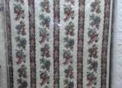 Comercial el original ventas al por mayor y menor colchones camas comodas base ropero etc.