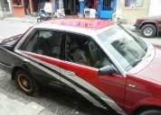 Mazda 323 año 96