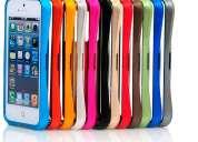Busco proveedor de accesorios para celulares