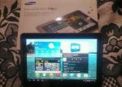 Samsung galaxy tab2 10.1