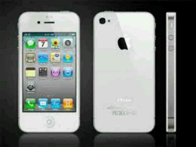Vendo hermosos iphone 5s de 16 nuevos originales usd 759