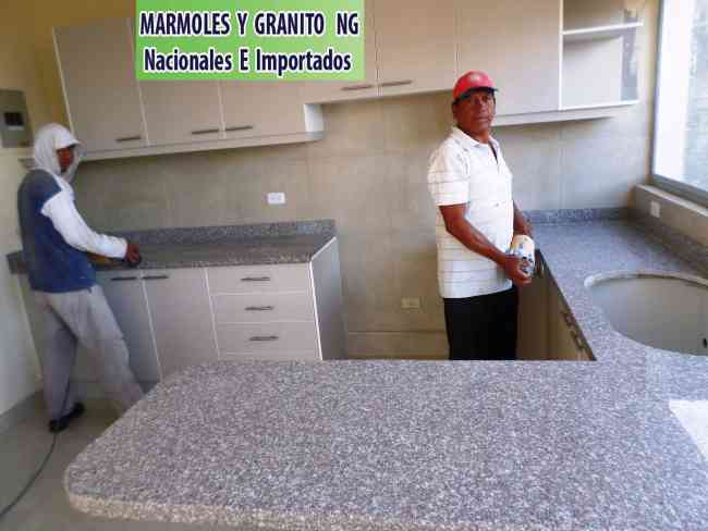 Modelos de marmol modelos de marmol with modelos de for Modelos de marmol y granito