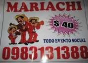 Mariachi centro y sur de la capital 0983131388 mariachi tenampa lo mejor de lo mejor