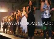 Modelos aaa agencia de modelos studio moda