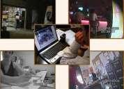 Quito detectiveschats 0992647093 datos,fotosoficinaspropiascomuníquese!infidelidadconyugal