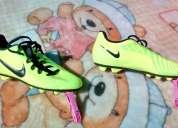 zapatillas economicas baratas
