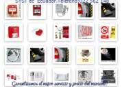 Detectores de humo centralizados 022 562148 equipos contra fuego y seguridad