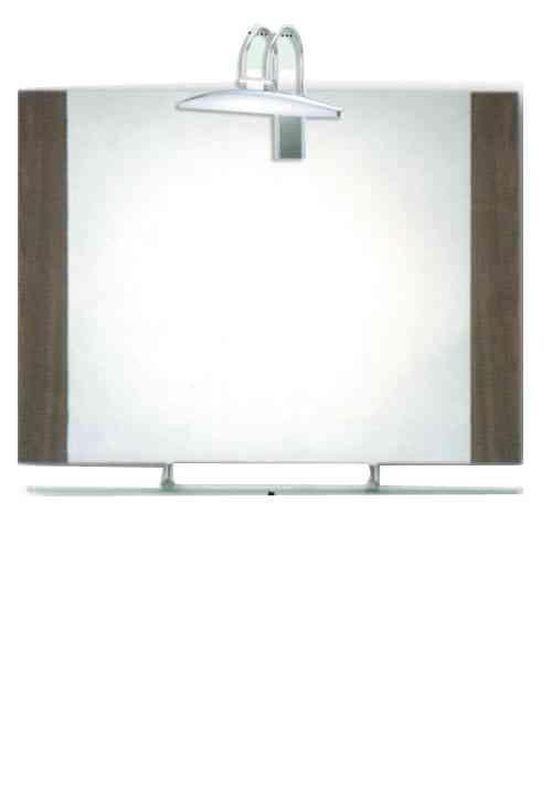 Fotos de Alviesma aluminio, vidrio, espejo, madera 0997316932