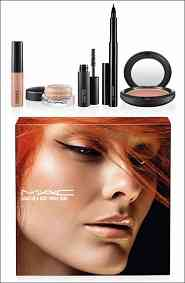 Cosmeticos MAC para Negocio y Unidad