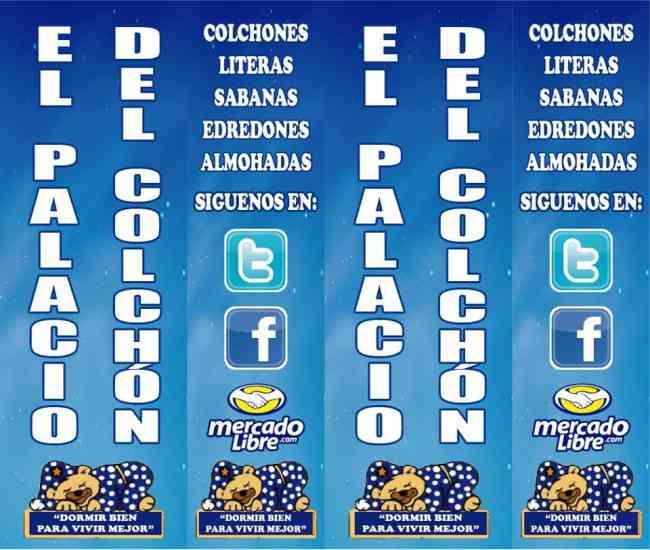 !!! El Palacio Del Colchon !!! Colchones Literas Sofacamas !!! Gratis Entrega !!! Distribuidor !!!