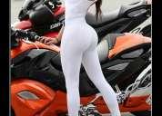 Servicio de mantenimiento de motocicletas
