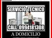 Servicio tecnico de lavadoras.. cayambe-ibarra-otavalo-tulcan