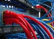 Electricistas instalaciones reparaciones electricas soluciones inmediatas 24 horas