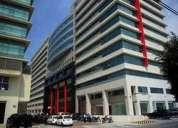 Limpieza de edificios y oficinas las 24 horas los 365 dÍas del aÑo llamenos 022428098 0991073831