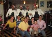 En todo el sur este fin de semana mariachi tenampa 0983131388