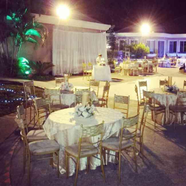 Locales para matrimonios al aire libre y cerrados , Guayaquil , Planeamiento de eventos