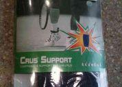 Canillera crus support canillera-g3 nuevo y original
