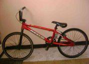 Se vende bicicleta mcs ..