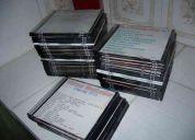 Coleccion de musica mp3 50 cds super variada llamar 086-218601