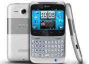 Htc, samsung, blackberry...att, t-mobile, desbloqueo..de sim