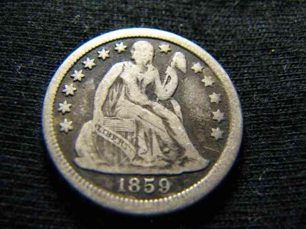 varias monedas del ecuador y el mundo