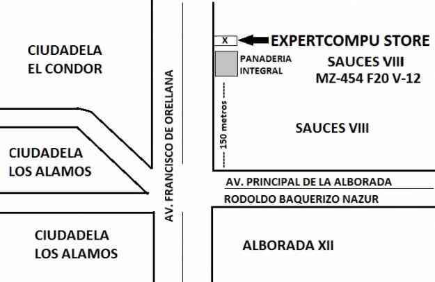 RESMA 500 HOJAS DE PAPEL A4 PAPEL BOND DE 75 GRAMOS XEROX COPYLASER BARATO