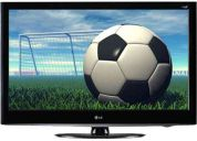 Tv plasma marca lg de 42 pulgs. modelo : 42pj350r hd