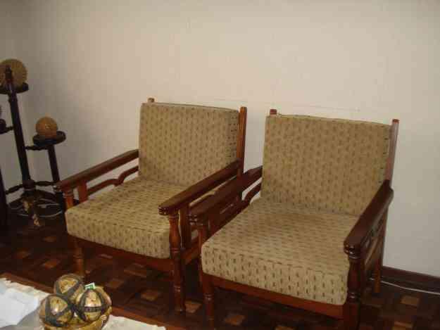 Muebles R Sticos Baratos Ecuador Lamega Venta