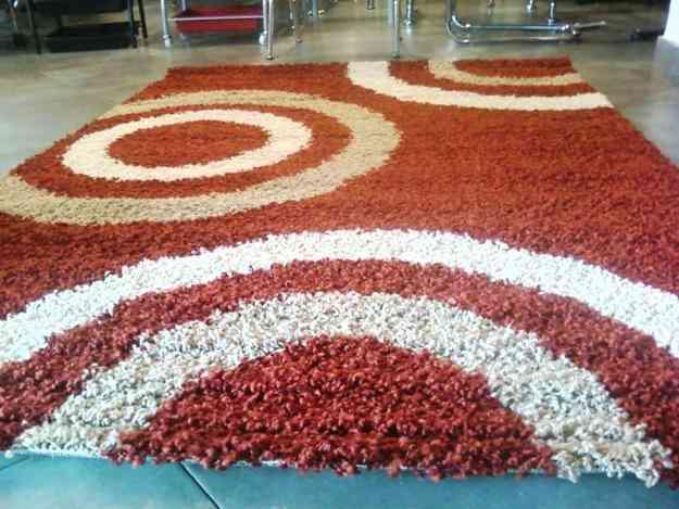Alfombras precio de mayoristas quito hogar jardin for Valor alfombra