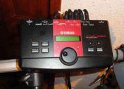 Bateria electrica yamaha dtxpl
