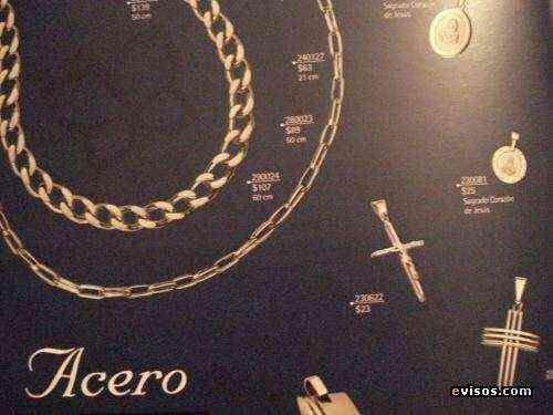 61344ebce595 Venta catalogo joyas plata 925 cuenca ecuador - LaMega Venta