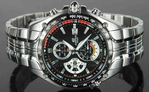 b52462b61c65 Reloj casio aw80 telememo