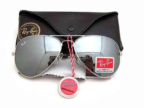gafas ray ban de venta en quito