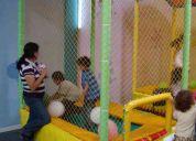Cama elastica, saltarin, trampolin