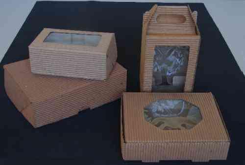 Empaques cajas y embalaje en carton quito negocios - Donde venden cajas de carton ...