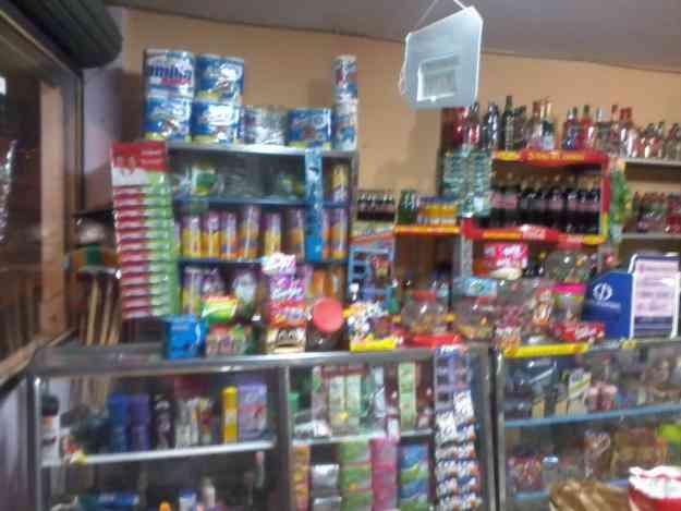 Tienda De Venta De Antiguedades Venta De Antiguedades  Caroldoey
