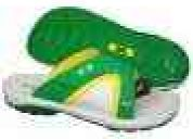 Sandalias oakley supercoil de hombre + regalo gafas oakley