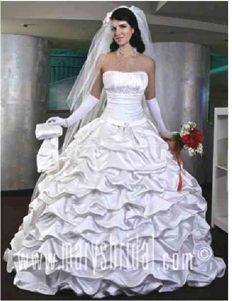 anuncios novia por correo trabajo de mano en Marbella
