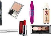 Distribución  cosméticos: loreal, maybelline, revlon unidad y por mayor quito, ecuador